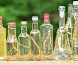 Как смягчить самогон: способы фильтрации и улучшения вкуса домашнего дистиллята