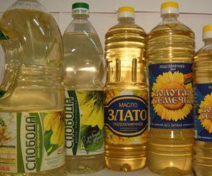 Очистка самогона от сивухи растительным маслом в домашних условиях