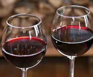 Вино из чернослива в домашних условиях: секреты идеального напитка