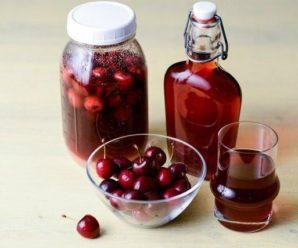 Домашнее вино из варенья: выбор основы и рецепты приготовления напитка