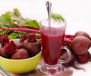 Вино из свеклы: рецепт и технология приготовления напитка дома