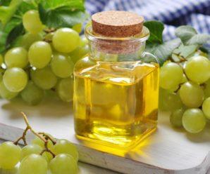 Как сделать виноградную настойку на водке или самогоне в домашних условиях