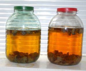 Эффективные способы очистки самогона от сивушных масел в домашних условиях